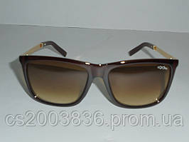 Солнцезащитные очки Cardeo Wayfarer 7023, очки фэйфэреры, модный аксессуар, очки, унисекс очки, качество
