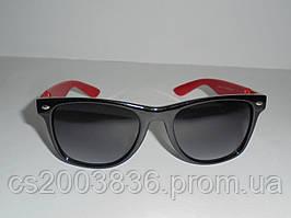 Солнцезащитные очки Cardeo Wayfarer 7025, очки фэйфэреры, модный аксессуар, очки, унисекс очки, качество