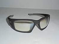Спортивные очки 7073, велоочки, очки для бега, солнцезащитные, спортивные, очки для гребли, велоспорт