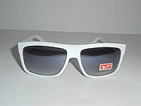 Очки Ray Ban wayfarrer 7092, солнцезащитные, брендовые очки, стильные, Рэй Бэн, унисекс очки, качество, хит