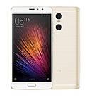 Смартфон Xiaomi Redmi Pro Prime 3Gb 64Gb, фото 3