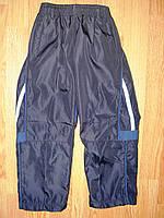 Спортивные брюки на мальчика оптом, Aoles, 98 рр