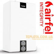 Газовый котел Airfel Integrity Instant KM3-24CE (Airfel by Daikin) + Бесплатная доставка