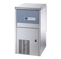 Льдогенератор NTF-SL60