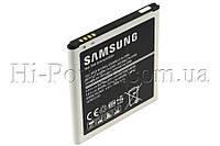 Аккумулятор SAMSUNG EB-BG530BBC для Galaxy Grand Prime для G530