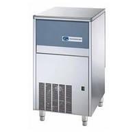Льдогенератор NTF-SL90
