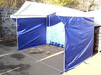 Палатка торговая 3х2