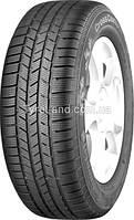 Зимние шины Continental ContiCrossContact Winter 235/65 R18 110H