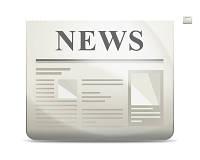 Бризковики і підкрилки DOMAR. Нова позиція в нашому каталозі