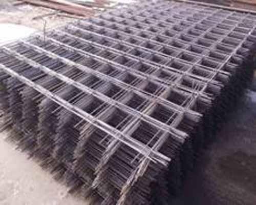 Сетка сварная для армирования бетона купить бетон купить в туле цена