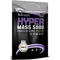 Гейнер HYPER MASS 5000 4000 г