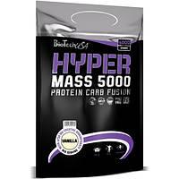 Гейнер HYPER MASS 5000 1000 г