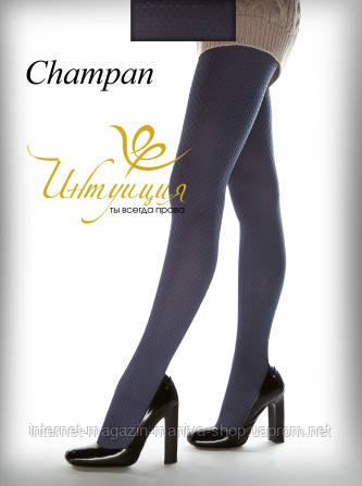 Колготки FANTASY Champan