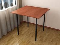 Стол обеденный, фото 1