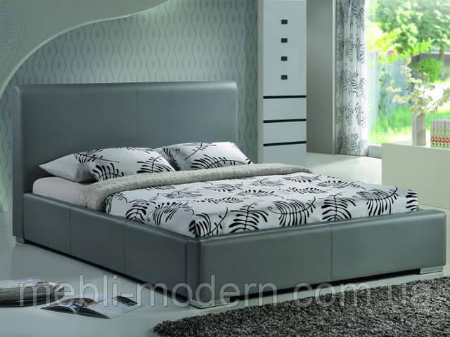 Кровать Nikozja