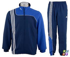 Спортивний костюм adidas Sereno Presentation Suit Training Teamwear, фото 2