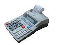 Адаптируйте фискальную технику к передаче отчетности в ГНИ с помощью GSM модемов или роутеров!