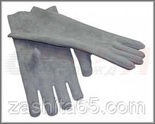 Діелектричні рукавички