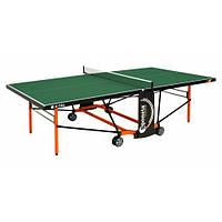 Всепогодный теннисный стол Sponeta S 4-72 е (Германия)