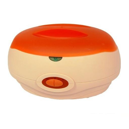 Качественные парафиновые ванночки для парафинотерапии в салонах и домашнего  использования 5580b2ff752c8