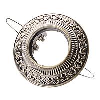 Светильник точечный [ Kernel L- 355 Antique Bronze ]