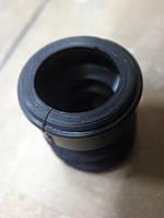 НЕоригинальный пыльник направляющей суппорта 2108-3501019. Чехол защитный ЗАЗ Таврия, ВАЗ-2108