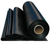 Утилизация изделий та материалов из резины