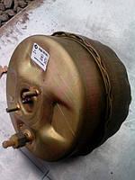 Вакуумный усилитель тормозов УАЗ (Россия)