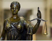 Защита в административном суде. Услуги адвоката, юридическая помощь в г. Харьков