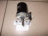 Электродвигатель отопителя ГАЗ-3307, УАЗ-3741; МЭ-236