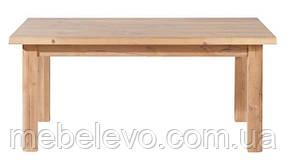 Стол журнальный Индиана JLAW 120 БРВ  550х1200х600мм