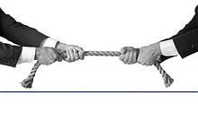 Налоговые споры. Юридическая помощь, услуги адвоката в г. Харьков