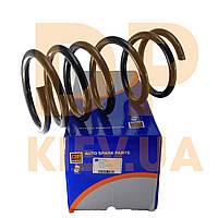 Пружина подвески передняя FORD TRANSIT 2000-2006 (4067094/YC155310FC/SS2129) DP GROUP