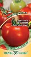 Томат Райское яблоко 0,1 г