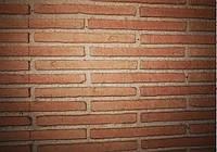 """Декоративная панель для интерьера стен """"Оксфорд"""""""
