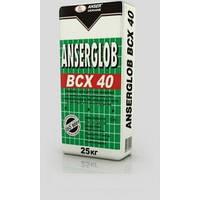 Anserglob ВСХ - 40