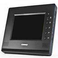 Commax CDV-70A