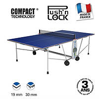 Теннисный стол Cornilleau SPORT ONE