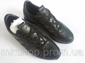 Adidas Original мужские