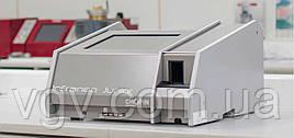 ИК анализатор INFRANEO® Junior (ИНФРАНЕО ДЖУНИОР) для цельного зерна и продуктов переработки зерна