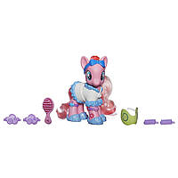Пони-модница Пинки Пай Cutie Mark Magic, My Little Pony, Hasbro