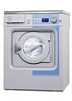 Стиральная машина Electrolux W555H