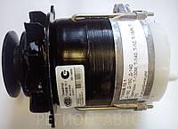 Генератор Т-170, Т-130, Б-10 (966.3701)