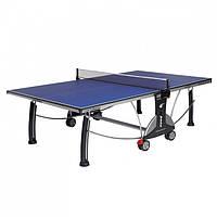 Теннисный стол Cornilleau SPORT 400