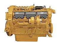 Ремонт двигателя Caterpillar CAT КАТ, капремонт двигателей Caterpillar CAT КАТ, запчасти на двигатель Cat