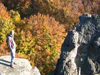 Активный отдых в Закарапатье (походы в горы, экстрим в Карпатах, сельський туризм в карпатах)