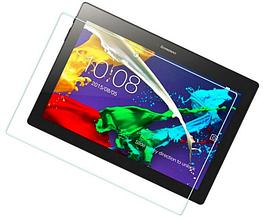 Защитное стекло Optima 9H для Lenovo A10-70 Tab 2