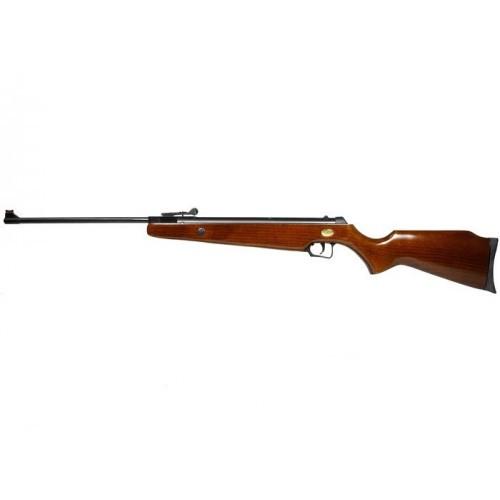 Пневматическая винтовка Beeman Teton 1050