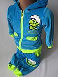 Красивые костюмчики для деток., фото 2