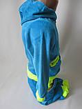 Красивые костюмчики для деток., фото 4